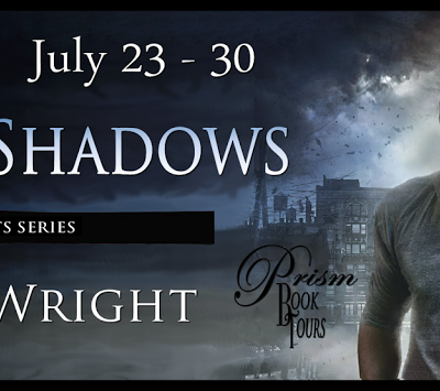 Reign of Shadows Grand Finale