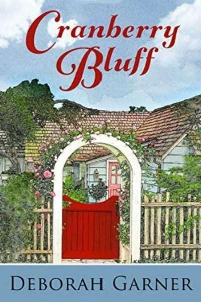 Cranberry Bluff by Deborah Garner Book Review