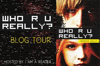 Who R U Really? Book Review and Safety Guide