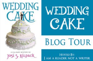 Wedding Cake (1)