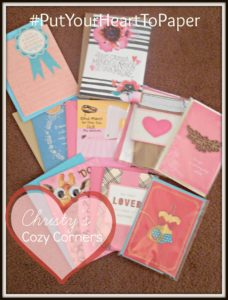 Hallmark_Mothers_Day_Cards