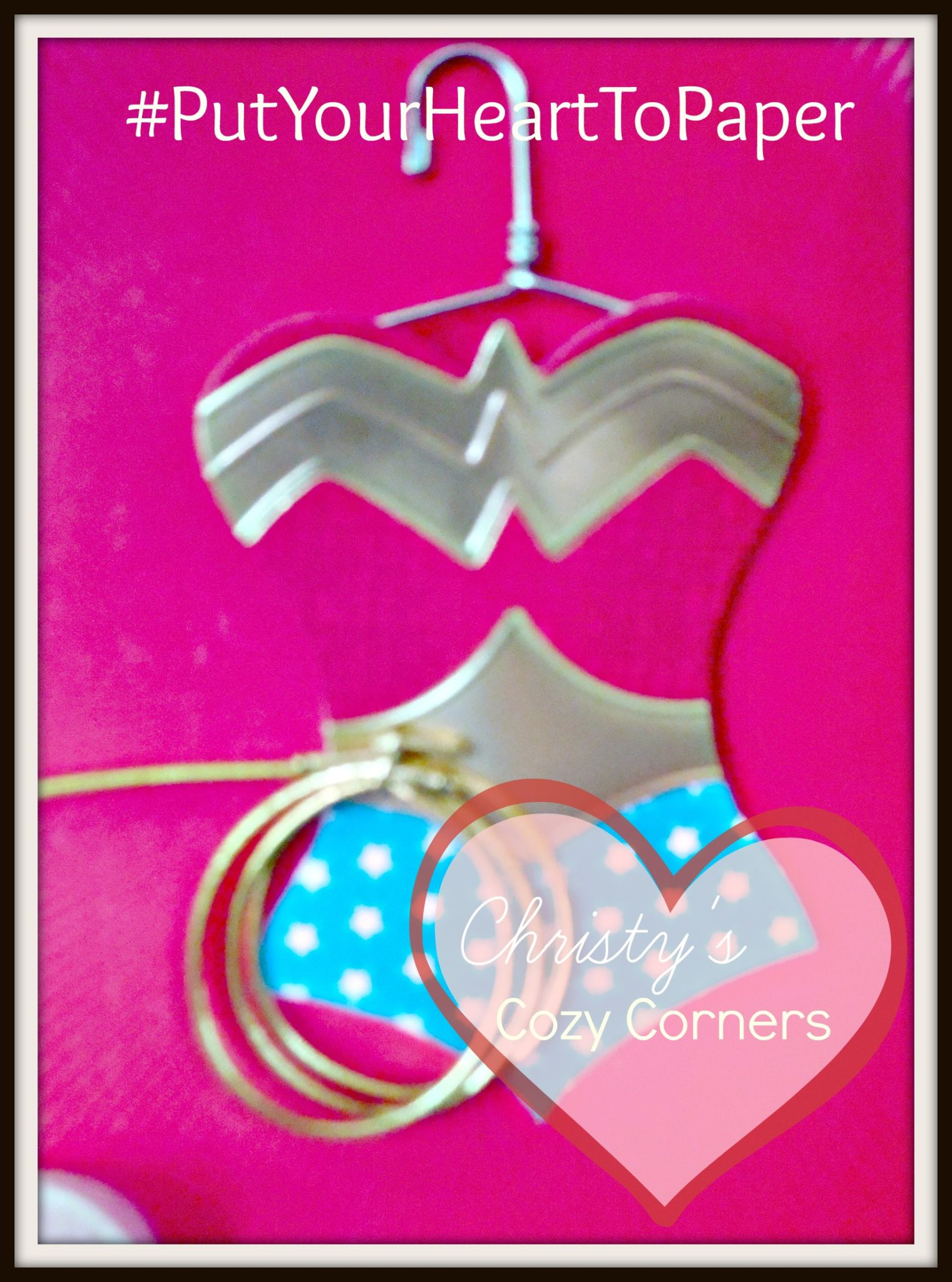 Hallmark_Wonder_Woman