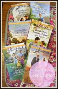 Love_Inspired_Books