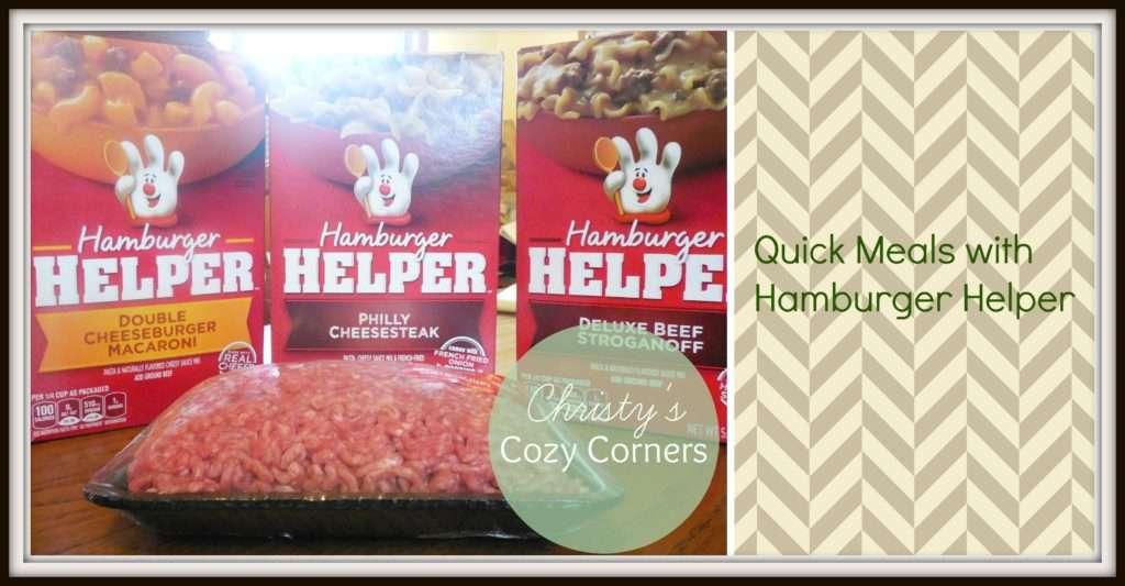 hamburger_helper_quick_meals