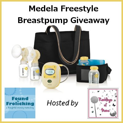 GiveawayImage_MedelaFreestyleBreastpump_zpse8ntuqac