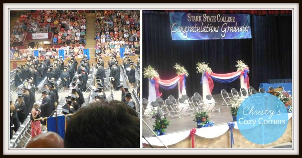 Stark-State-College-Collage