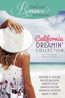 california-dreamin