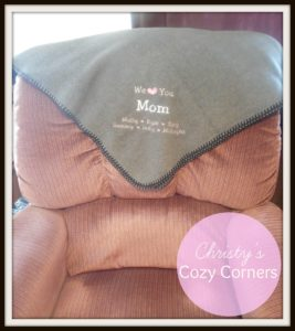 giftsforyounow-personalized-blanket