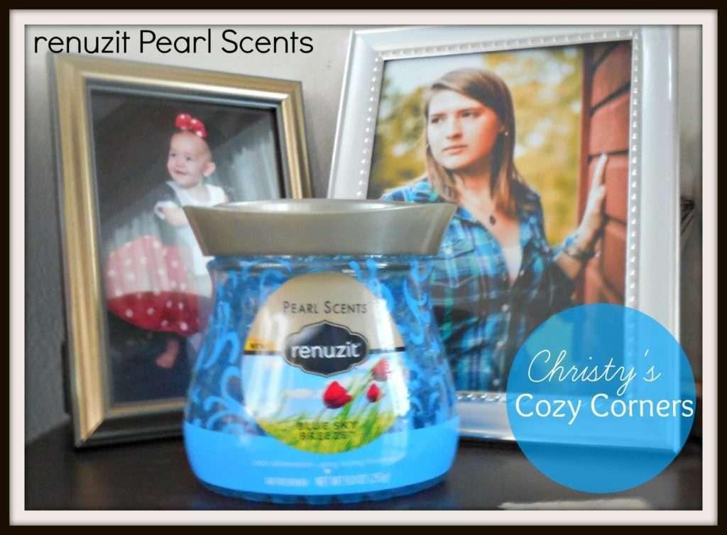 renuzit_pearl_scents