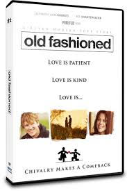 Old_Fashioned_DVD