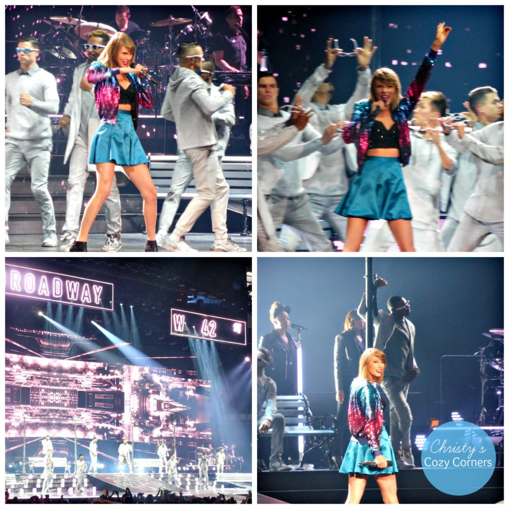 TaylorSwiftCLE1