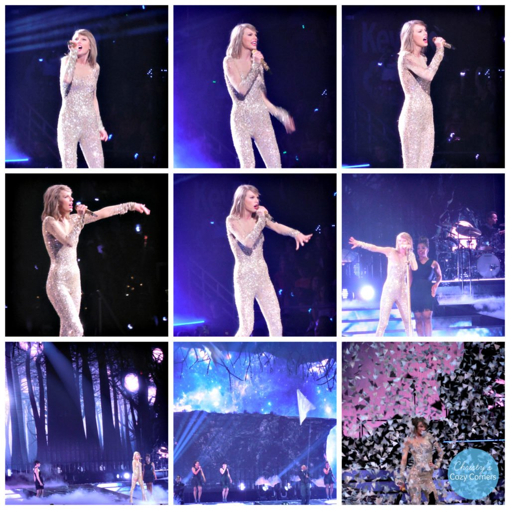 TaylorSwiftCLE10