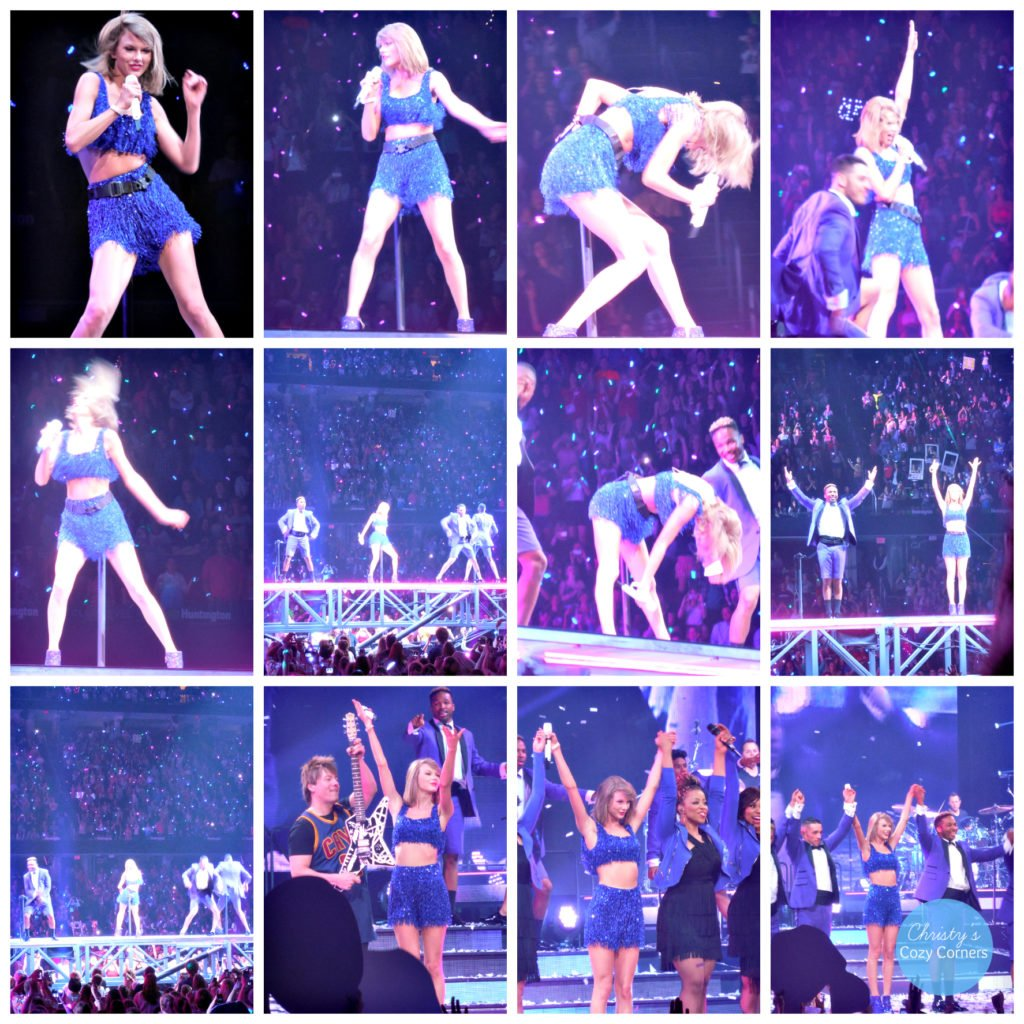 TaylorSwiftCLE12