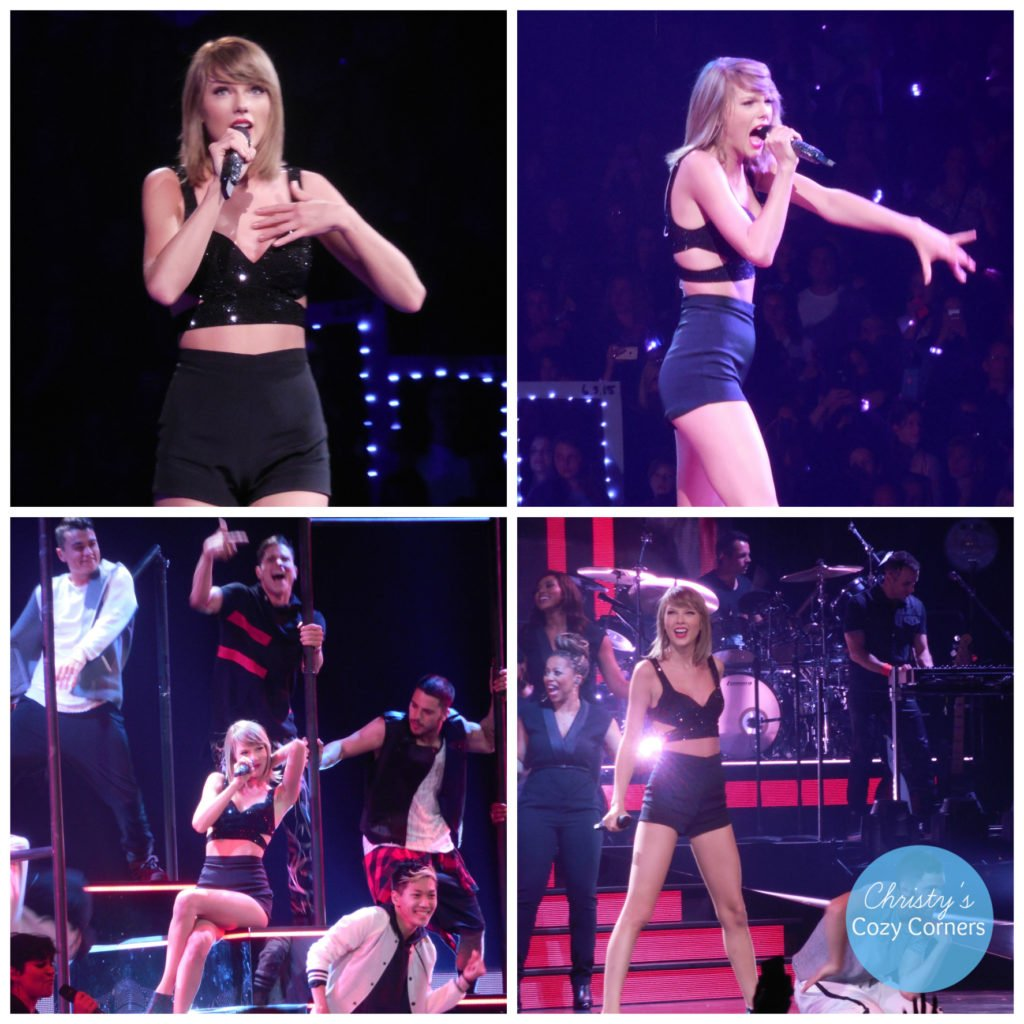 TaylorSwiftCLE4