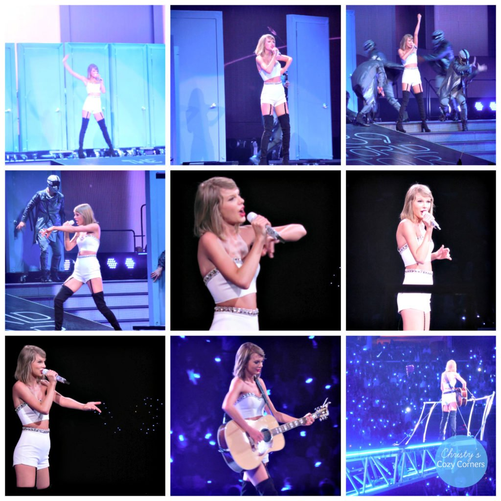 TaylorSwiftCLE6