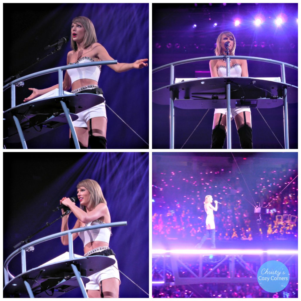TaylorSwiftCLE7