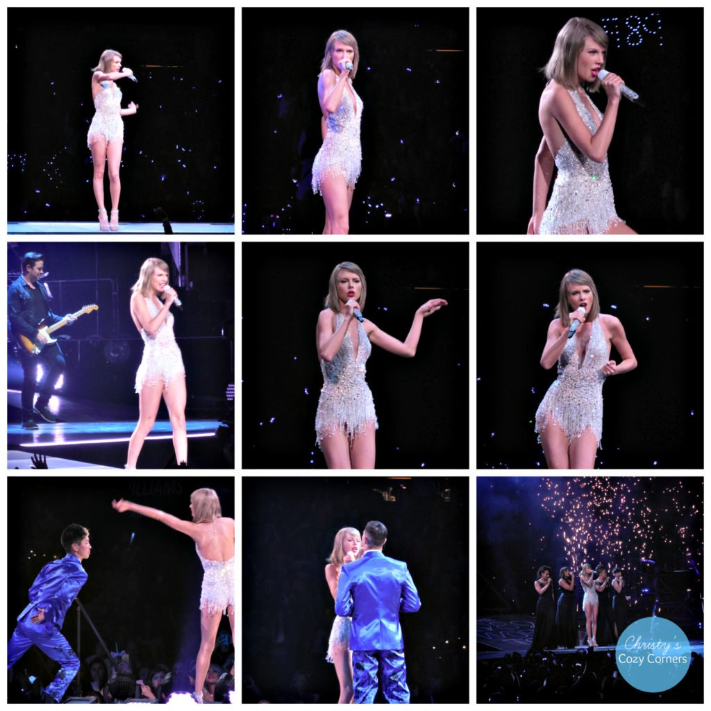 TaylorSwiftCLE8