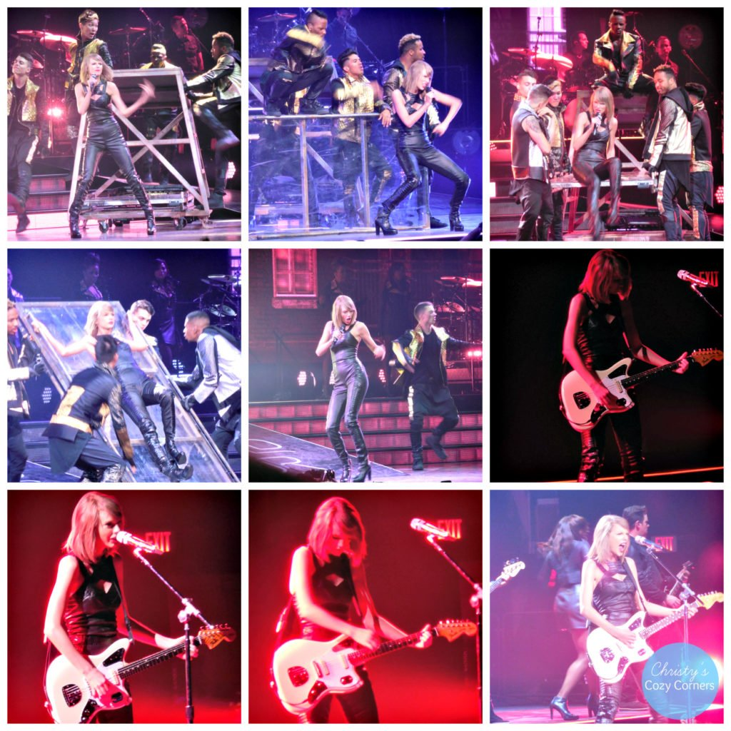 TaylorSwiftCLE9