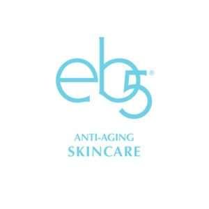 eb5_logo_white