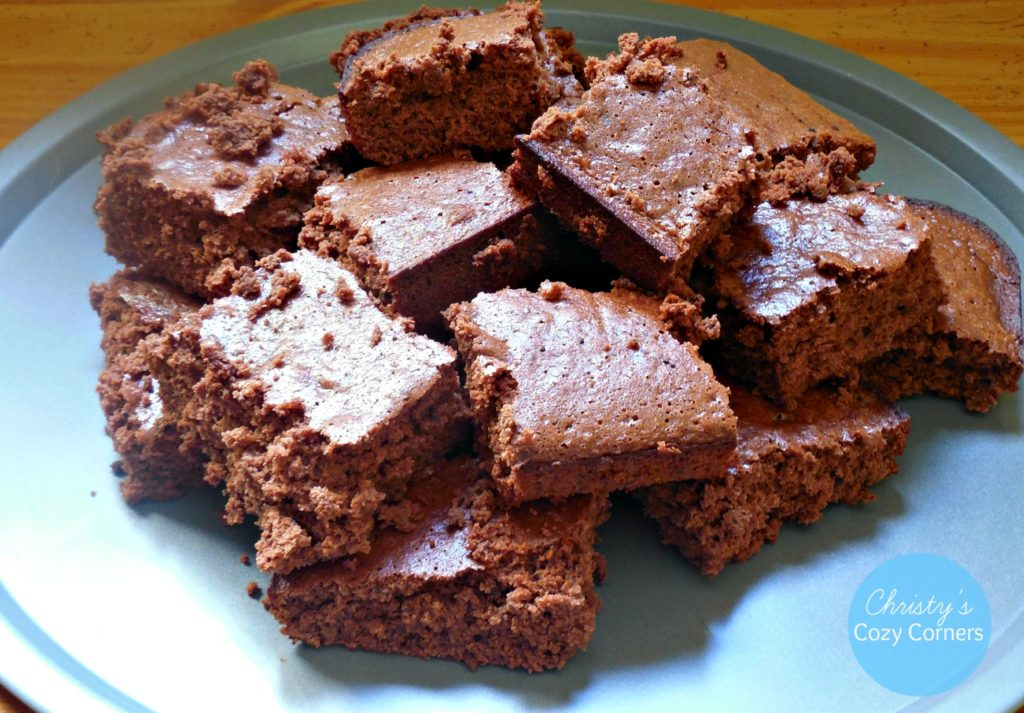 GreekYogurtBrownies2