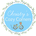 Christy'sCozyCorners.com