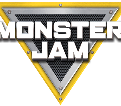Monster Jam in Cleveland, OH Ticket Giveaway