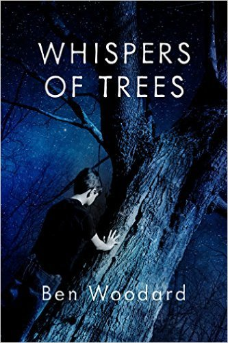 WhisperofTrees