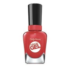 Tawny Travels Sally Hansen