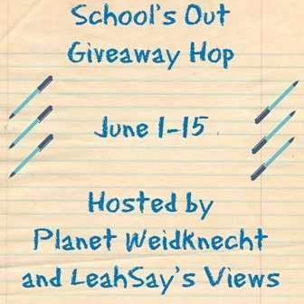 schools-out-giveaway-hop