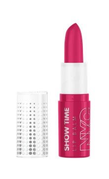 NYC New York Color Show Time Lip Balm