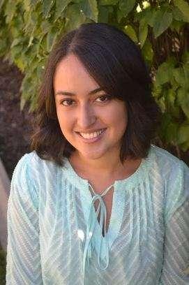The Time Key Author Melanie Bateman