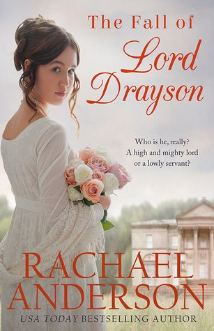 12 Days of Clean Romance Day 3 Rachael Anderson