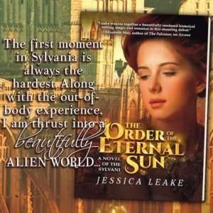 teaser-3-the-order-of-the-eternal-sun