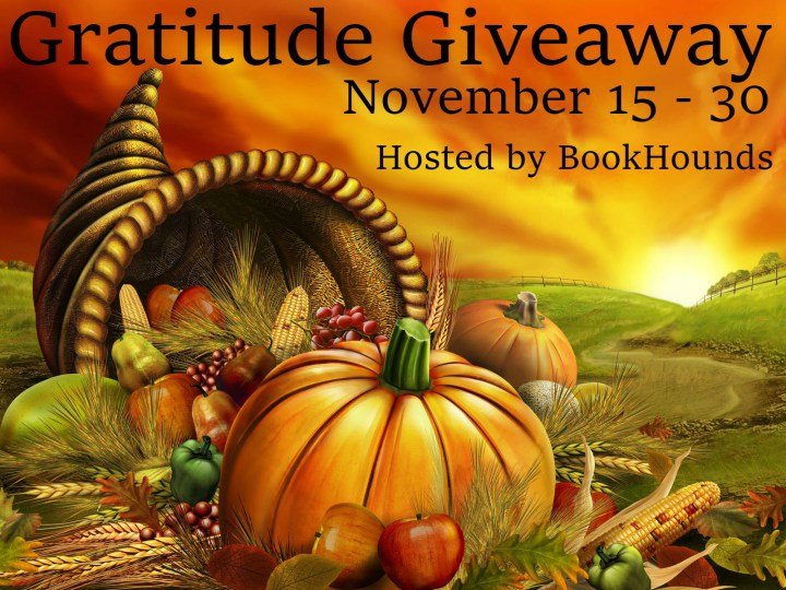 Gratitude Giveaway Hop Christmas Love Letters from God Children's Book Giveaway