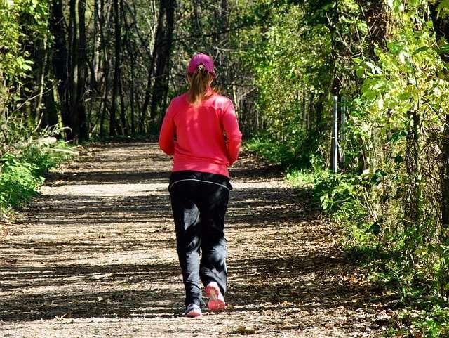 jogger-515665_640