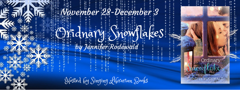 ordinarysnowflakesbanner