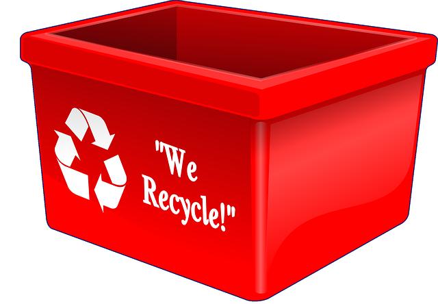 recycling-bin-307683_640