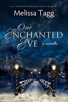 One Enchanted Eve by Melissa Tagg