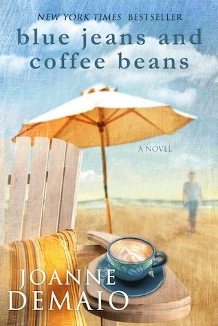 Blue Jeans and Coffee Beans Book Review