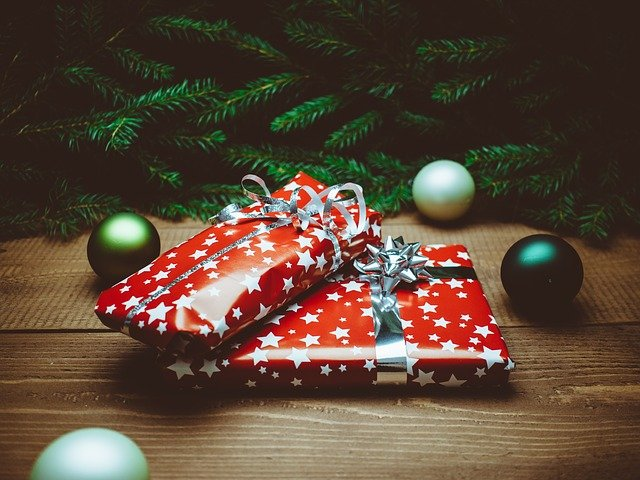 Christmas Gift Deals