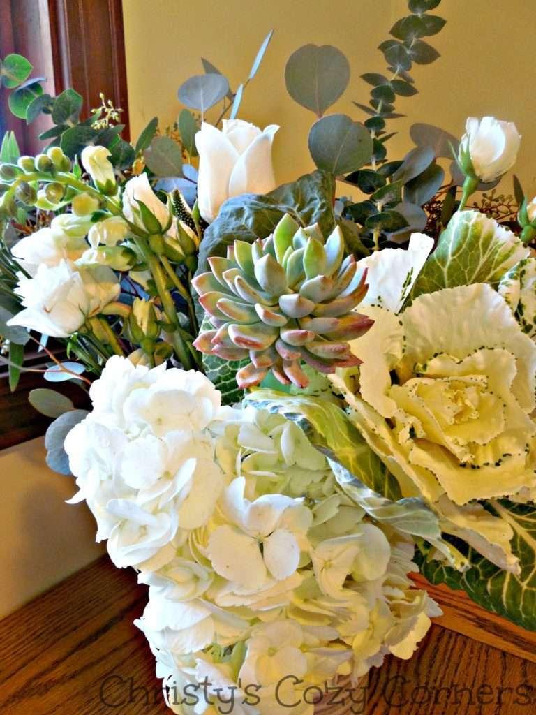Bloom That Jaymes Bouquet