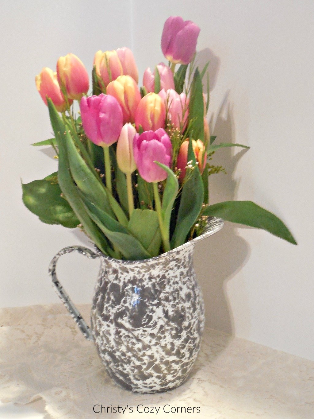 Celebrate Spring with BloomThat
