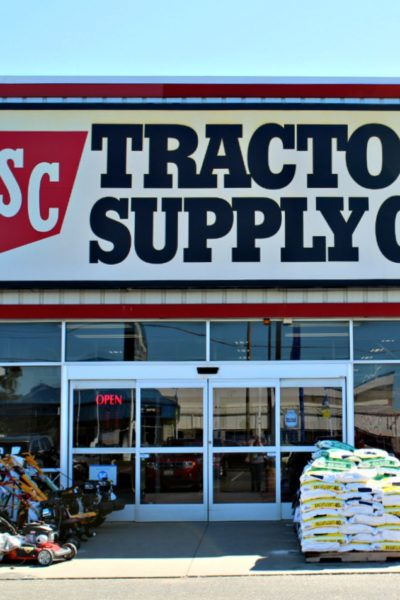 Get Your Purina Pet Products at Tractor Supply #TractorSupply