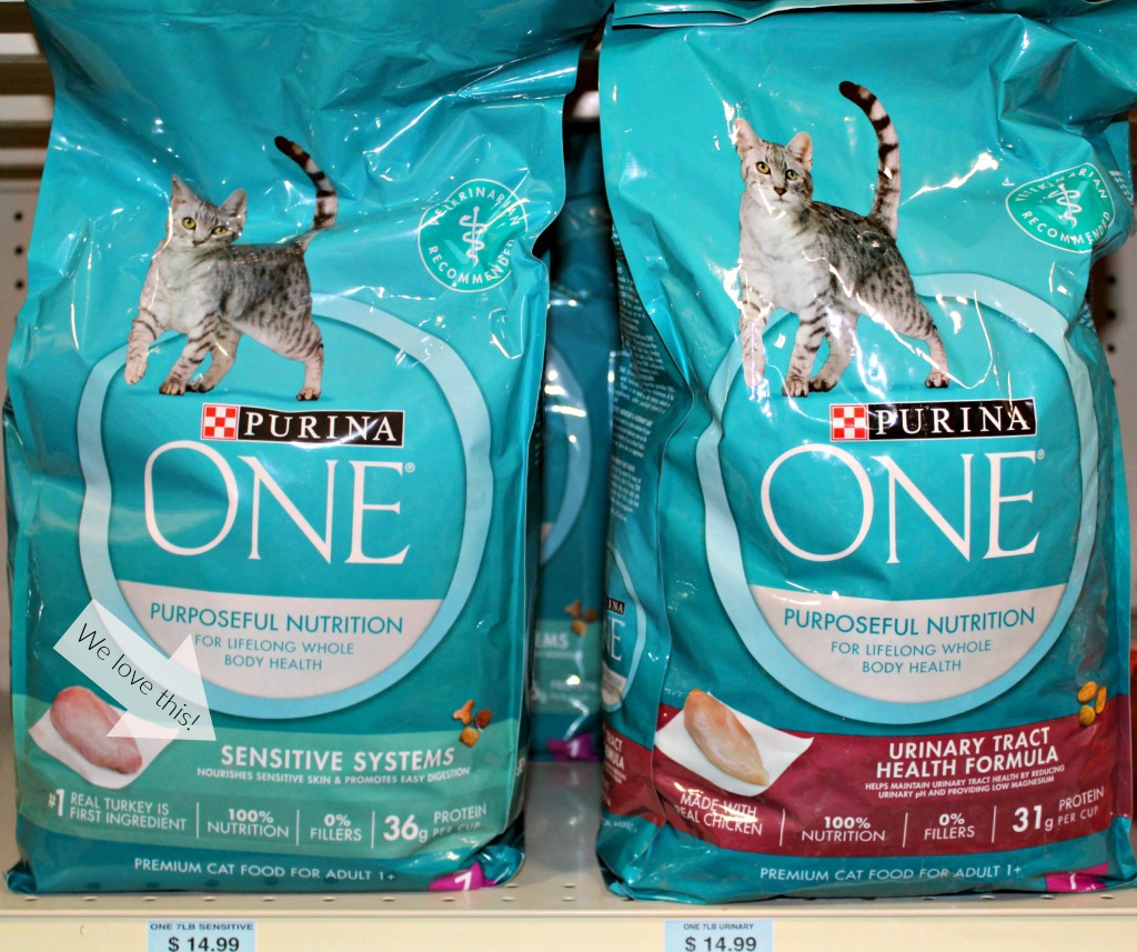 Get Your Purina Pet Products at Tractor Supply