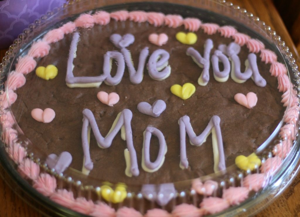 Order a Gourmet Gift Baskets Gift for Mom this Mother's Day