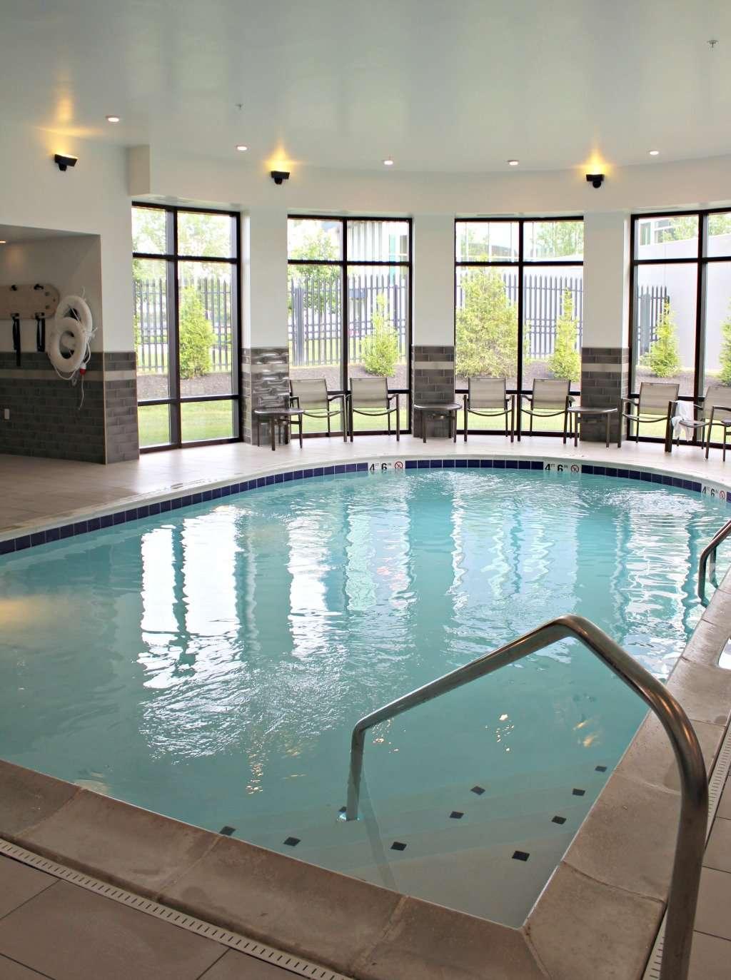 Hampton Inn Kenwood Is The Perfect Place to Stay in Cincinnati