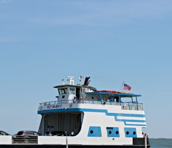 Free Things to Do in Put-in-Bay