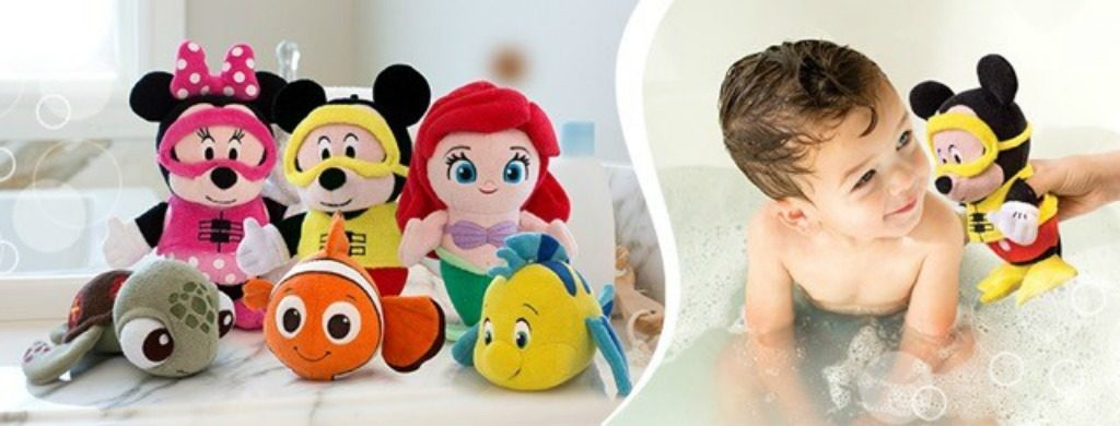 Cool Pool Toys for Entertainment and Education