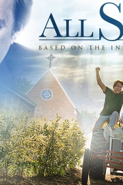 All Saints Movie Based on the Inspiring True Story