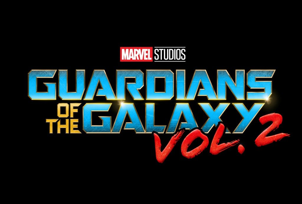 Guardians of the Galaxy Vol. 2 Movie Review #GotGVol2